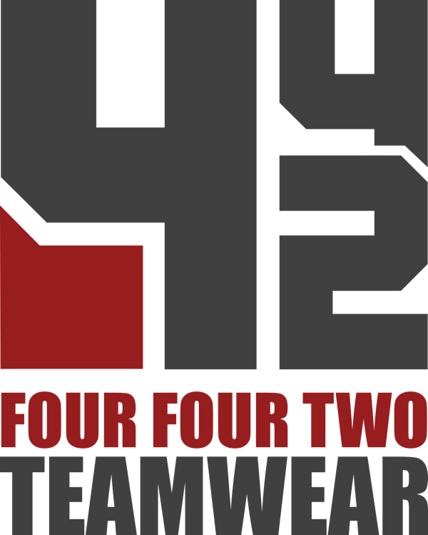 442 Teamwear | Club Teamwear Online
