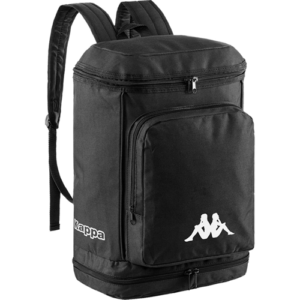 Backpack 3 Black