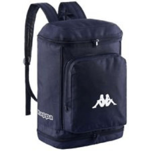 Backpack 3 marine blue