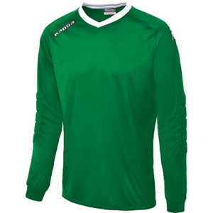 8fca6563726 Kappa GK Jerseys Archives - 442 Teamwear