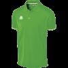 CORATO-green