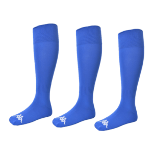 Lyna Socks Nautic Blue