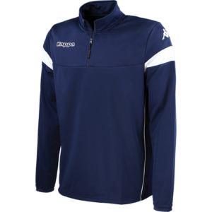 Novare Sweat Marine Blue