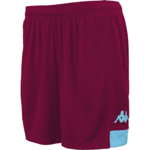 Paggo Match Shorts
