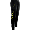 Pagino skinnies Black Yellow