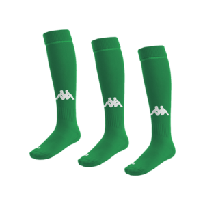 Penao Socks Green white