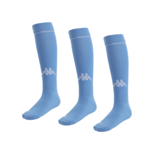 Penao Socks Light Blue