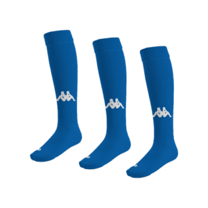 Penao Socks Nautic Blue