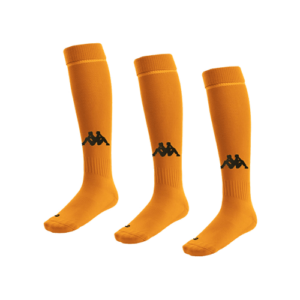 Penao Socks Orange