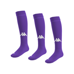 Penao Socks Purple