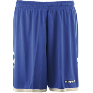 Salerne Shorts Nautic Blue
