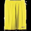Salerne Shorts Yellow