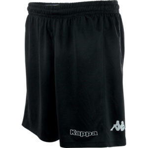 Spero shorts black