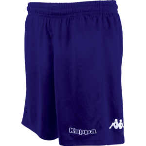 Spero Shorts Marine Blue