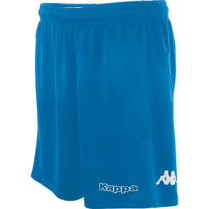 Spero short nautic blue