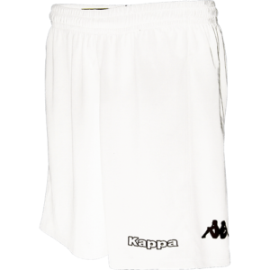 Spero Shorts White