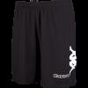 Talbino shorts black