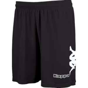 Talbino shorts black