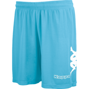 Talbino shorts Light blue