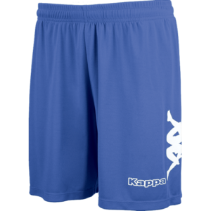 Talbino Shorts Nautic Blue