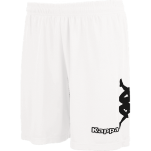 Talbino shorts white