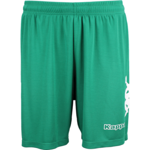 Talbino Shorts front Green