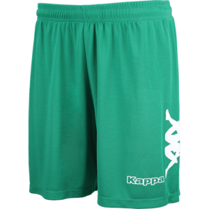Talbino shorts green
