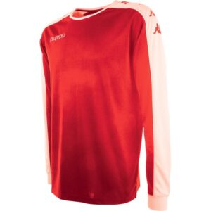 Tanis ls red