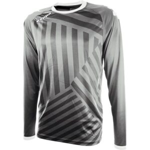 Temporio ls smoke grey
