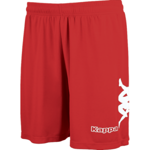Talbino shorts red