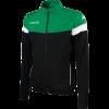 VACONE-blk-green