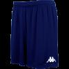 Vareso shorts marine blue