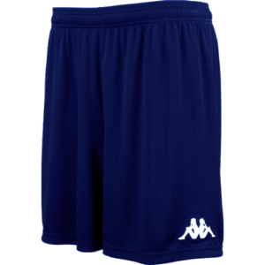 Vareso shorts marine blue