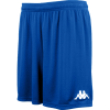 Vareso shorts nautic blue