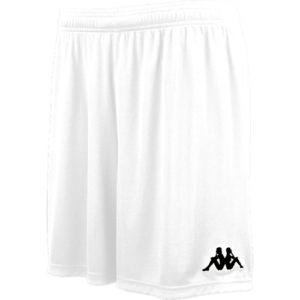 Vareso shorts white