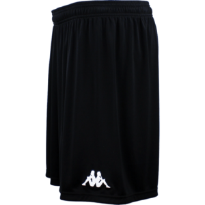 Vareso Shorts side