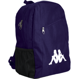 Velia Backpack Marine Blue