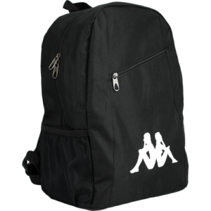 Velia Backpack Black