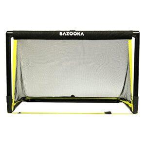 Bazooka Goal Ireland