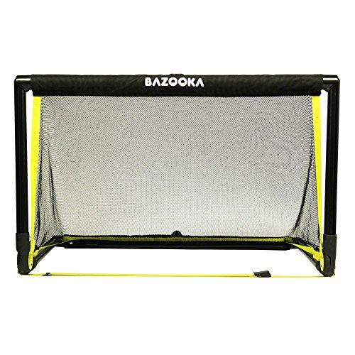 bazooka-goal
