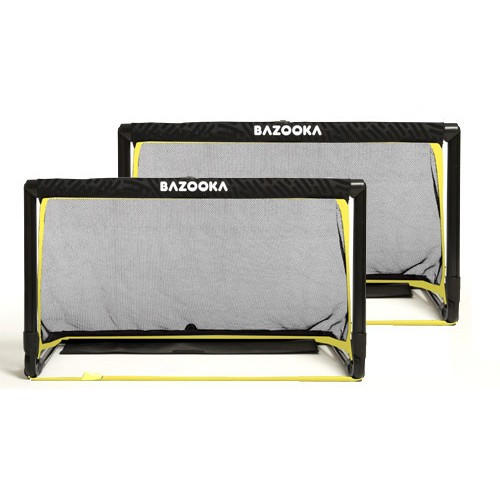 bazooka-goals-set