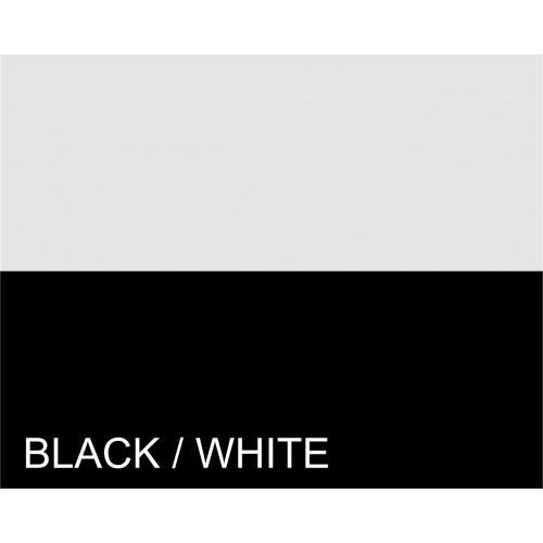 black-white-flag