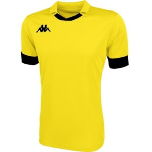 Kappa Tranio Yellow