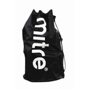 Mitre Nylon Ball Carrier