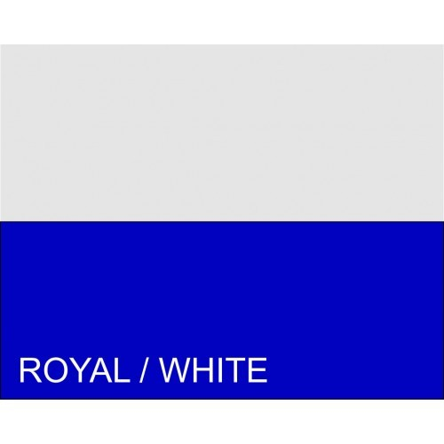 royal-white-flag