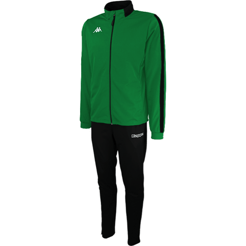 salcito-tracksuit-green