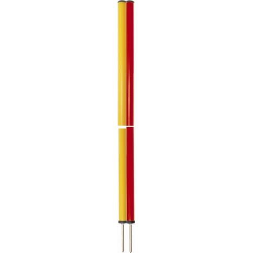 slalom-poles