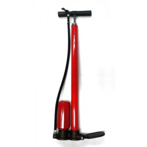 Stirrup Ball Pump