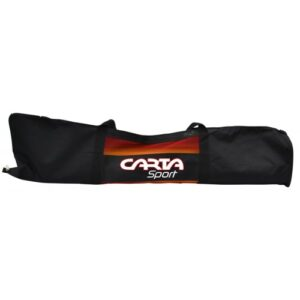 Telescopic Slalom pole bag