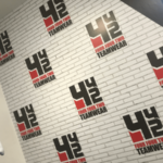 442 office